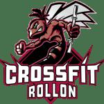 Crossfit Rollon logo 512x512